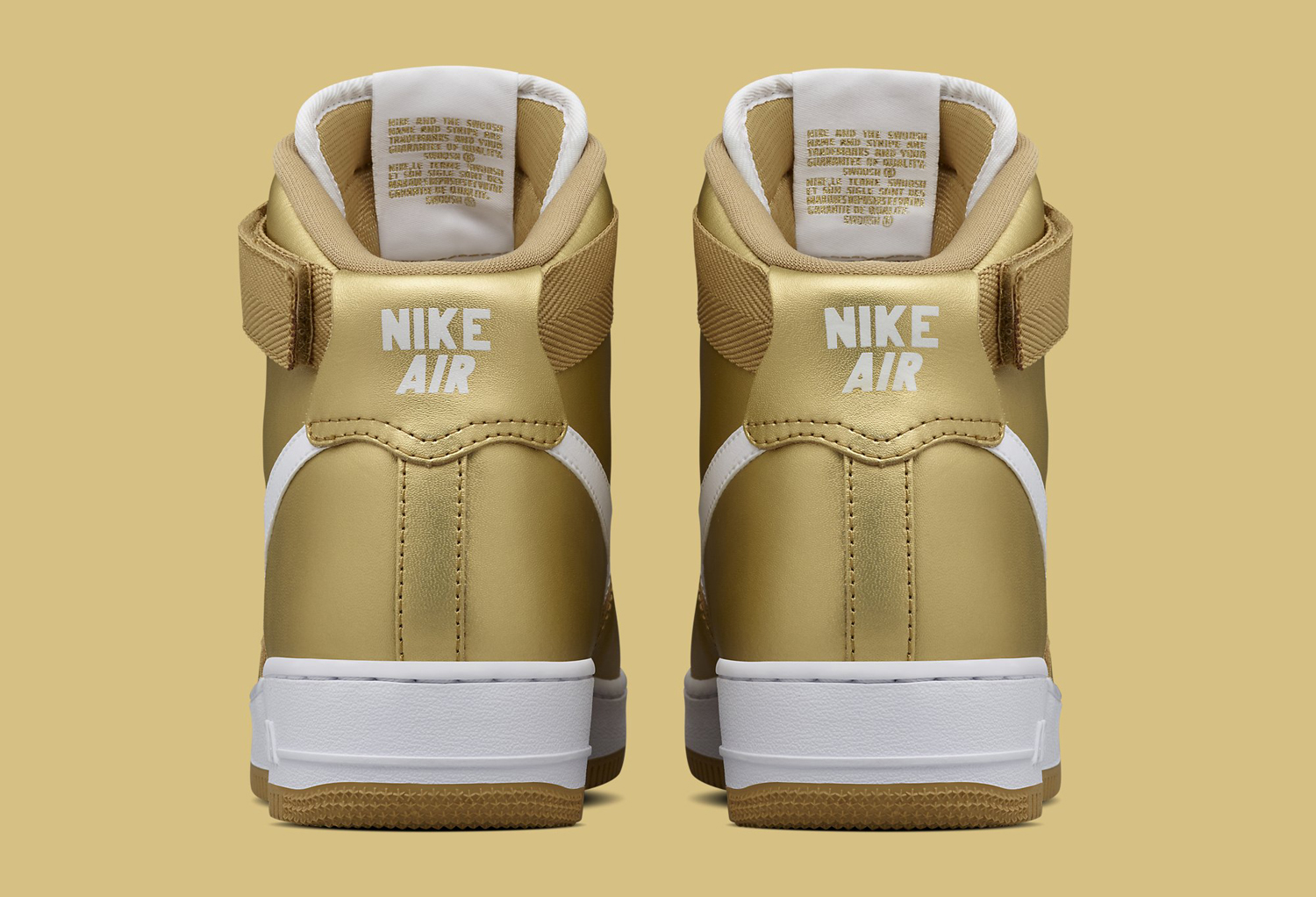 gold-nike-air-force-1-og-01