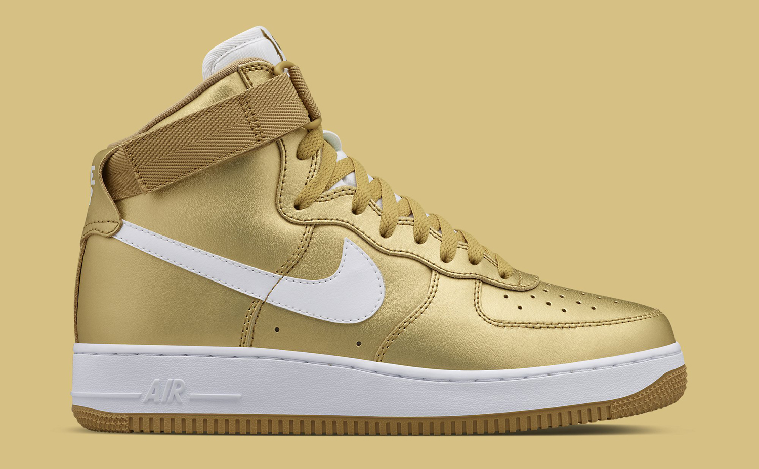 gold-nike-air-force-1-og-06