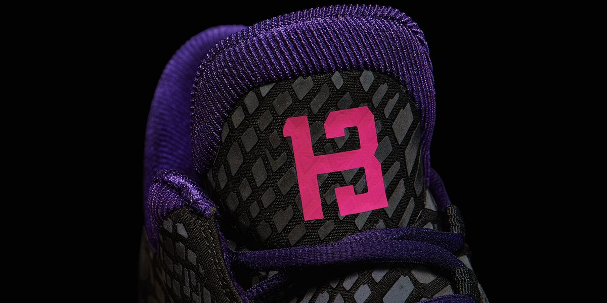james-harden-all-star-pe-adidas_04