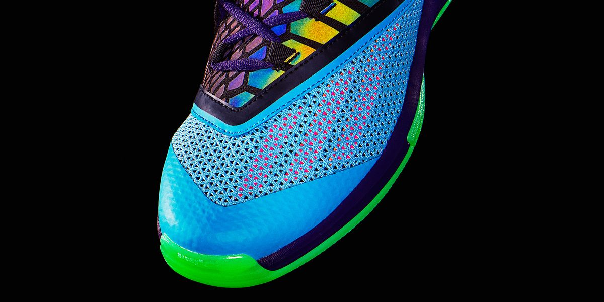 james-harden-all-star-pe-adidas_05