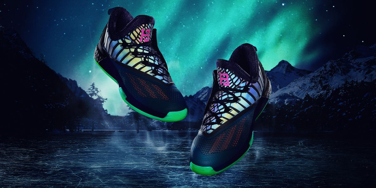 james-harden-all-star-pe-adidas_06