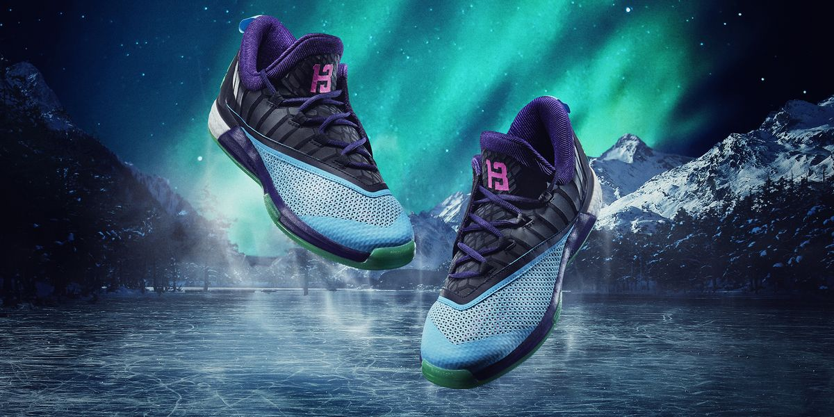 james-harden-all-star-pe-adidas_07