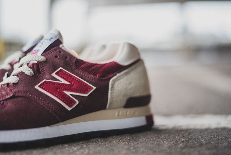new balance 575 marooon-cream_04