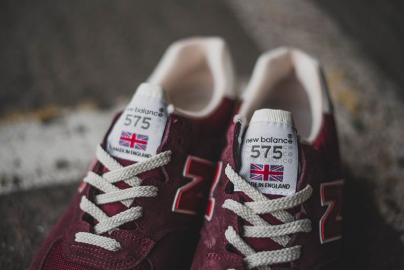 new balance 575 marooon-cream_05