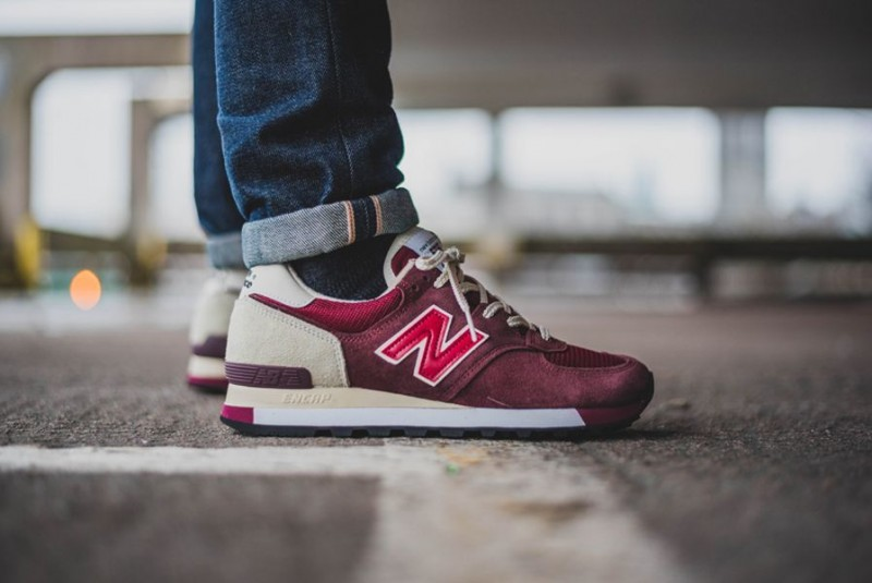 new balance 575 marooon-cream_07