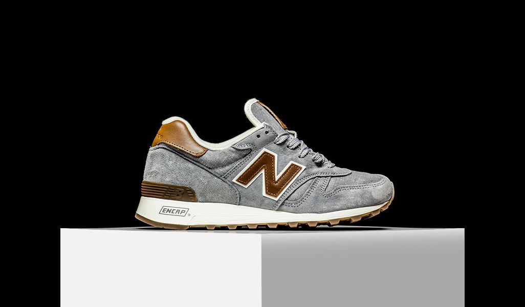 new-balance-explore-by-sea-pack