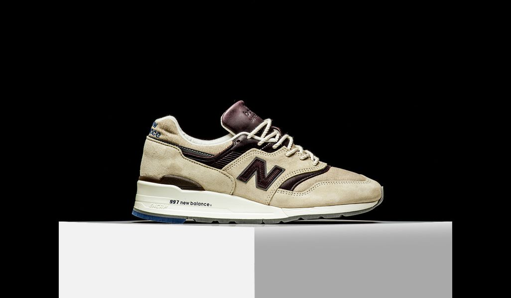 new-balance-explore-by-sea-pack_02
