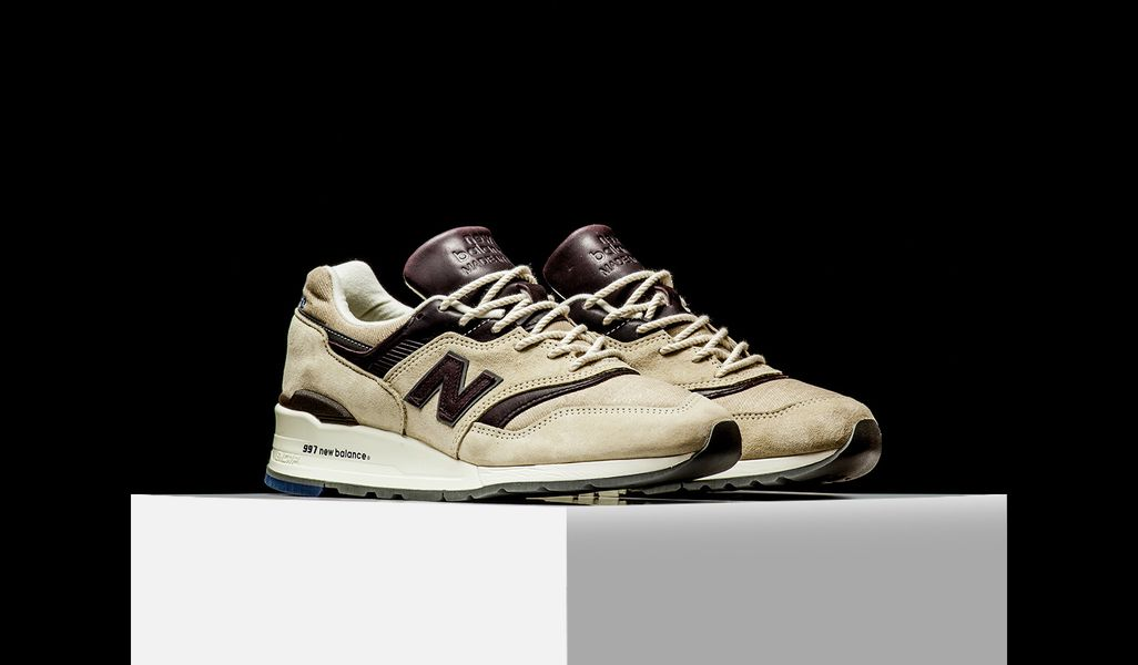 new-balance-explore-by-sea-pack_03