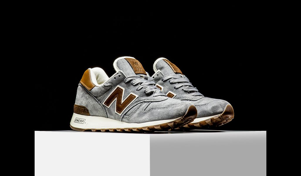 new-balance-explore-by-sea-pack_04