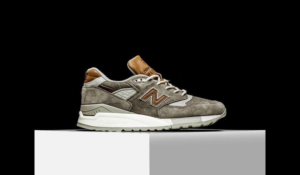 new-balance-explore-by-sea-pack_05