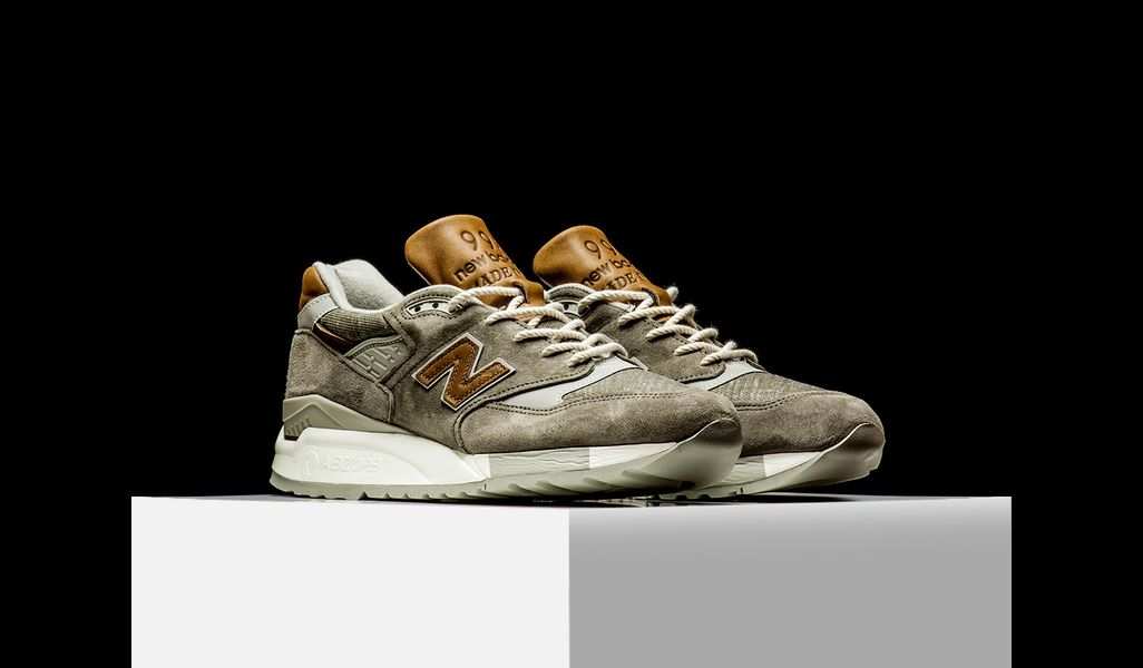 new-balance-explore-by-sea-pack_06
