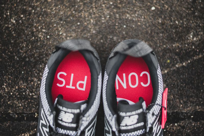 new balance tbtfcp trailbuster re-engineered x concepts _02