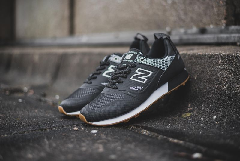 new balance tbtfcp trailbuster re-engineered x concepts _03