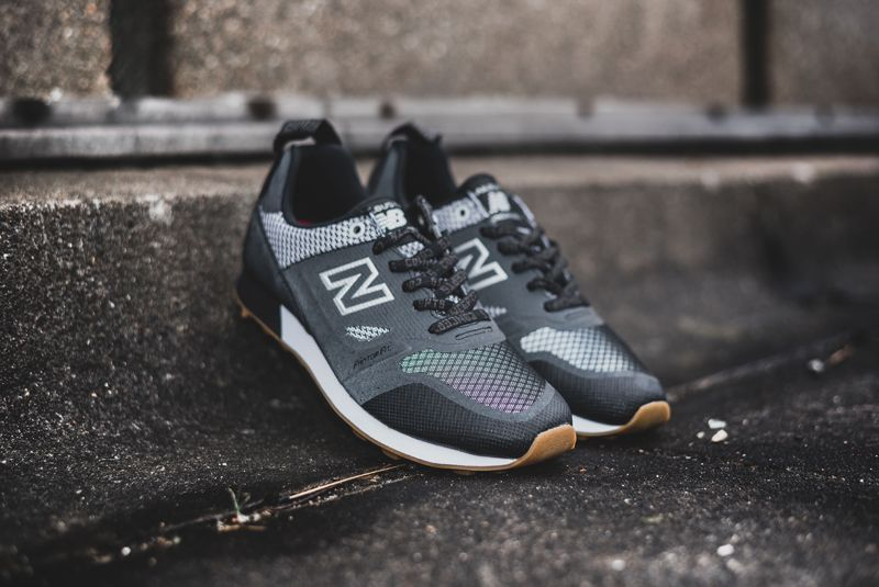 new balance tbtfcp trailbuster re-engineered x concepts _04