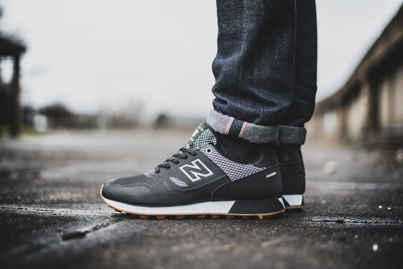 new balance tbtfcp trailbuster re-engineered x concepts _05
