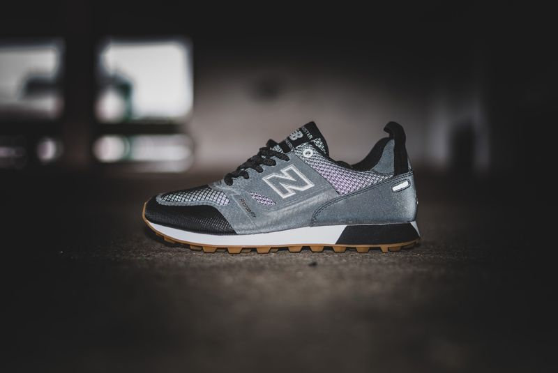 new balance tbtfcp trailbuster re-engineered x concepts _06