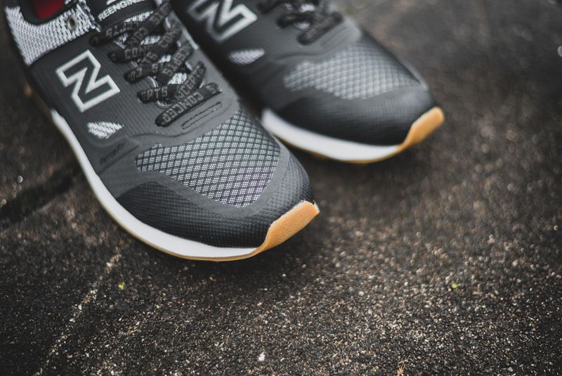new balance tbtfcp trailbuster re-engineered x concepts1