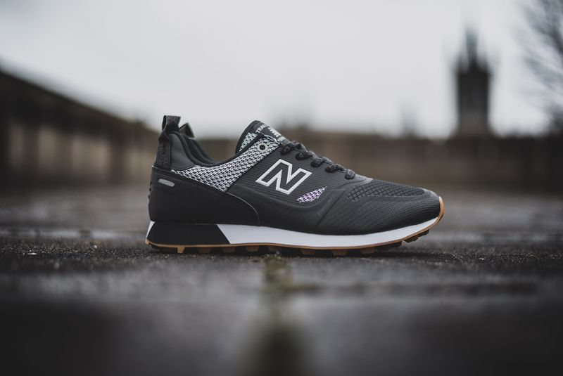 new balance tbtfcp trailbuster re-engineered x concepts1 _02