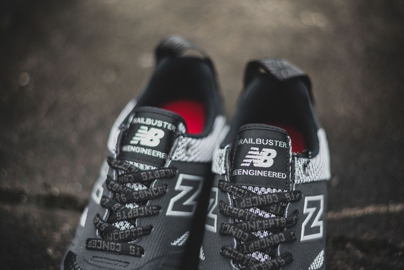 new balance tbtfcp trailbuster re-engineered x concepts1 _03