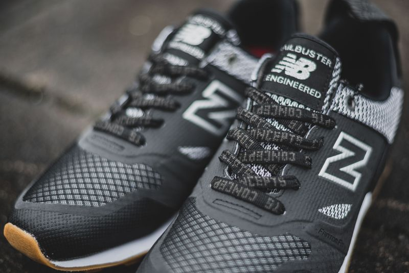 new balance tbtfcp trailbuster re-engineered x concepts1 _04