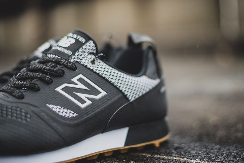 new balance tbtfcp trailbuster re-engineered x concepts1 _05