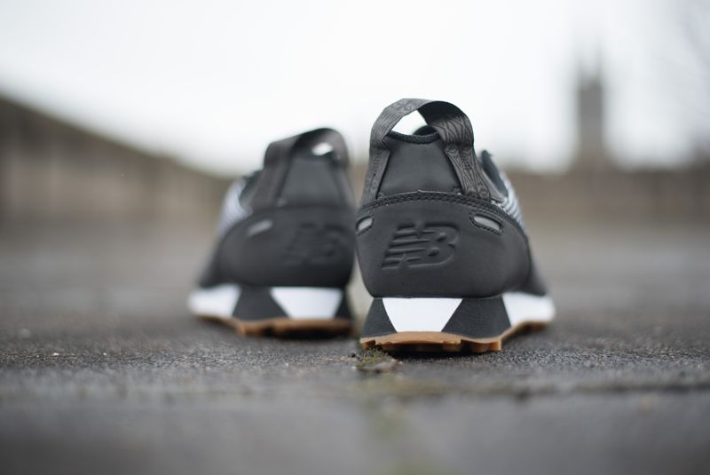 new balance tbtfcp trailbuster re-engineered x concepts1 _07