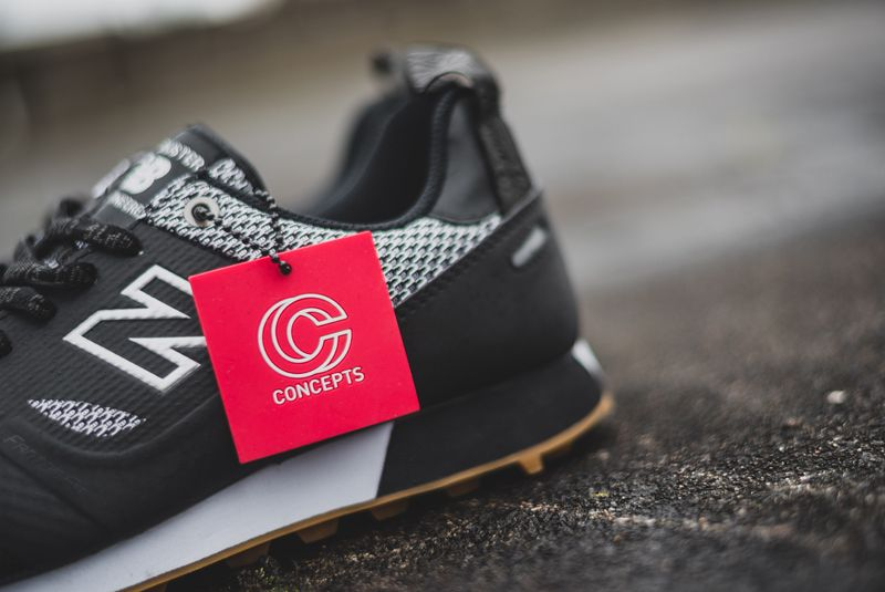new balance tbtfcp trailbuster re-engineered x concepts1 _08