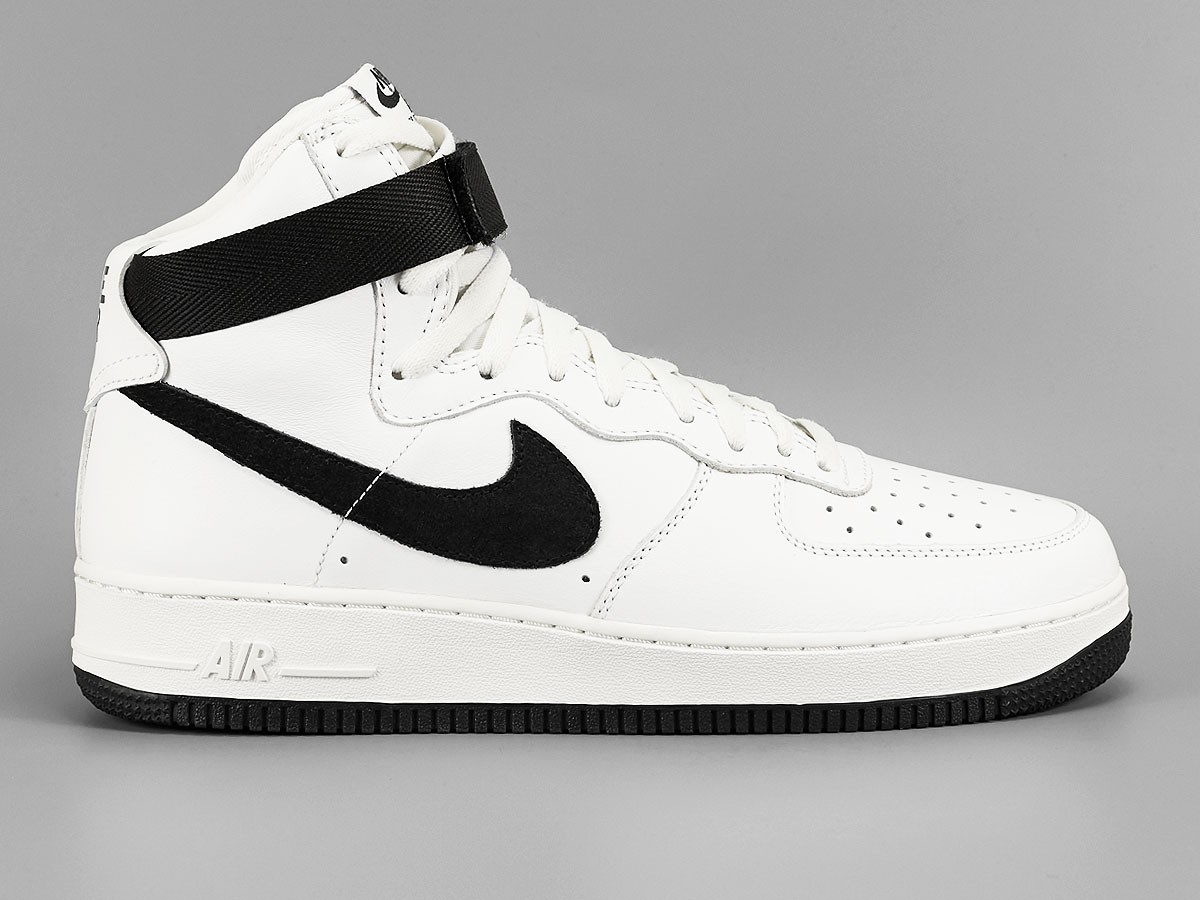 nike-air-force-1-high-retro-summit-white-black
