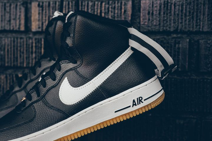 nike-air-force-1-high-stitch_03