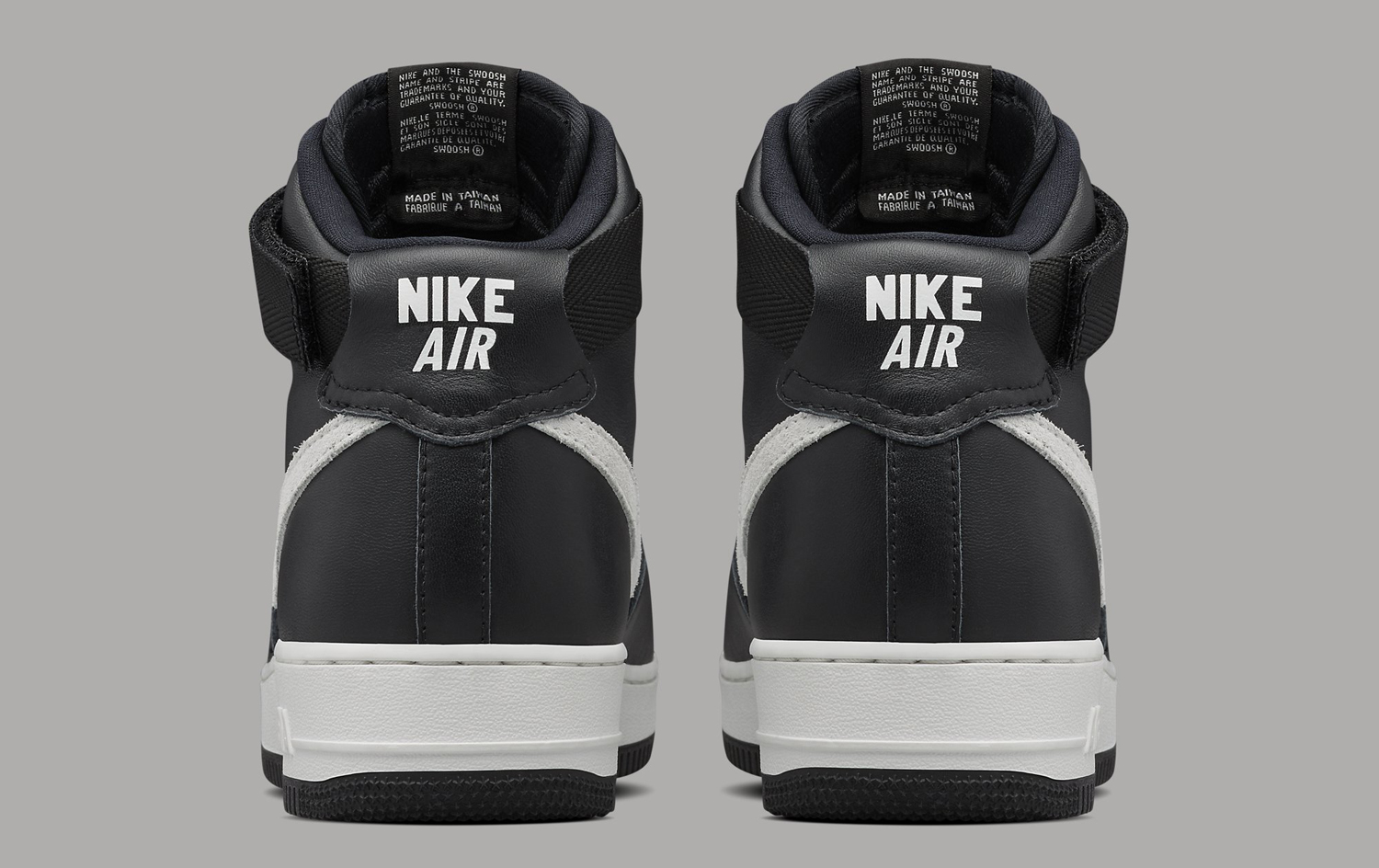 nike-air-force-1-qs-black-grey-01