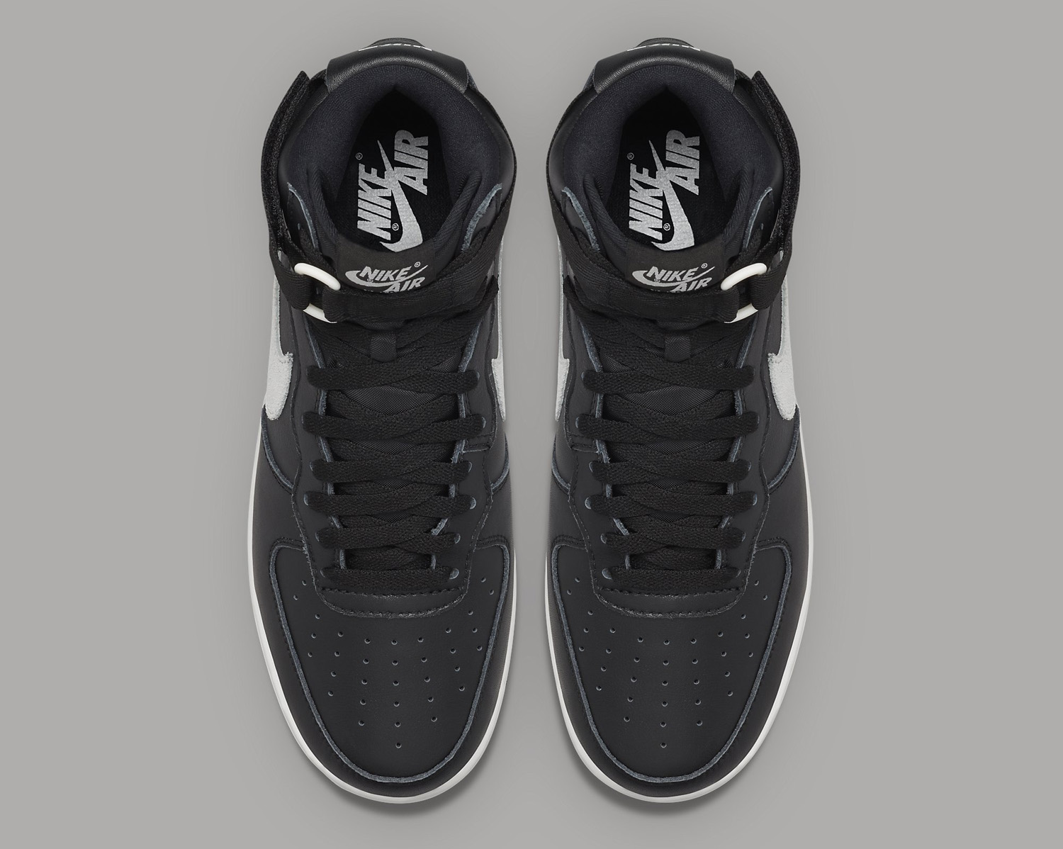 nike-air-force-1-qs-black-grey-03