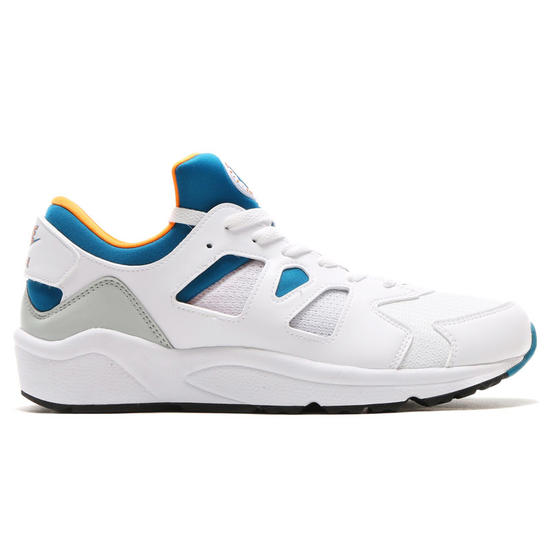 nike air huarache internationals _02