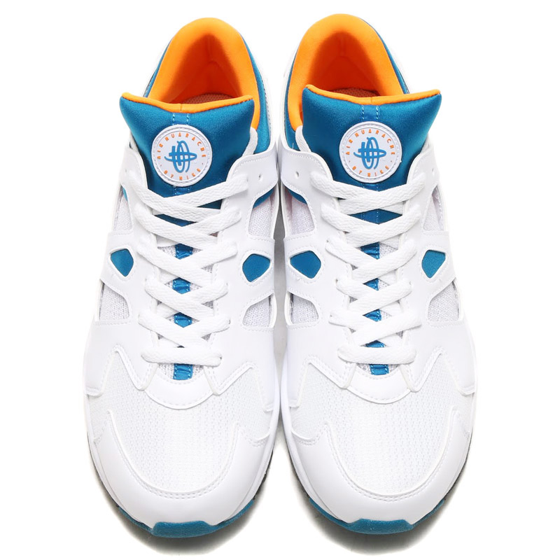 nike air huarache internationals _03
