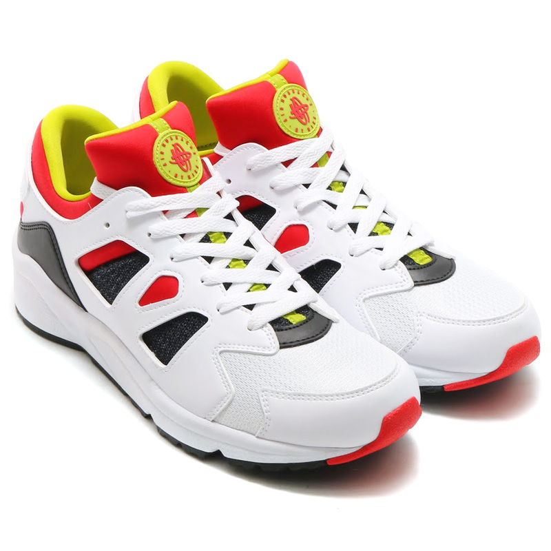 nike air huarache internationals _04