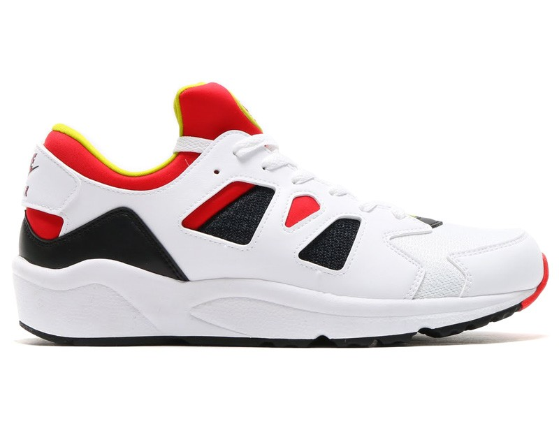 nike air huarache internationals _05