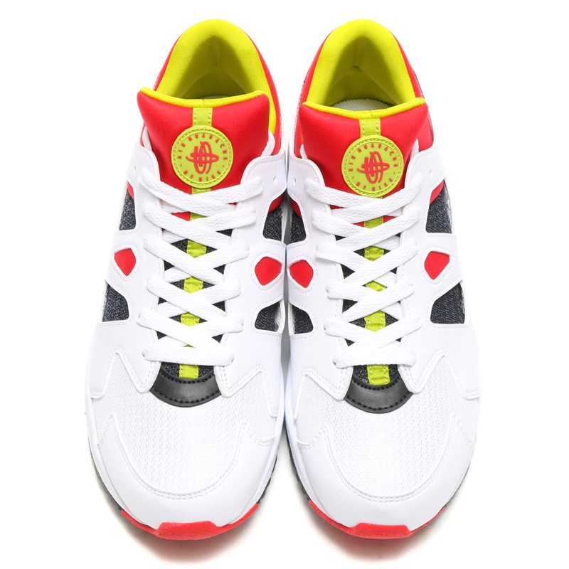 nike air huarache internationals _06