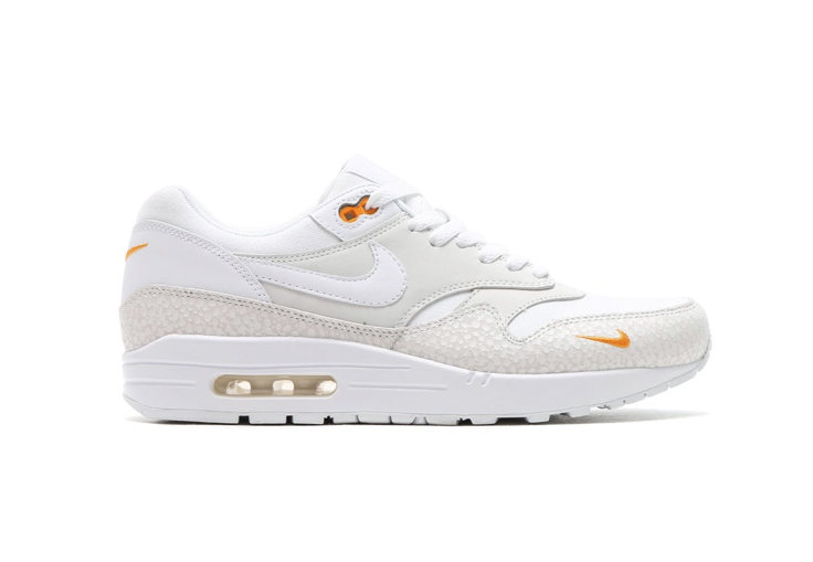 nike-air-max-1-kumquat-safari