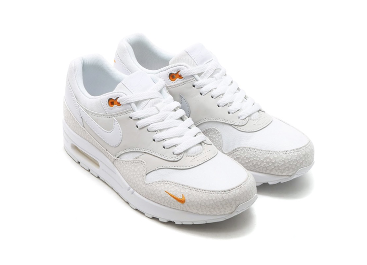 nike-air-max-1-kumquat-safari_02