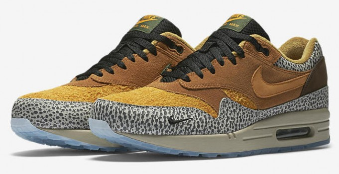 nike-air-max-1-safari-2016-release-date-1-681x350