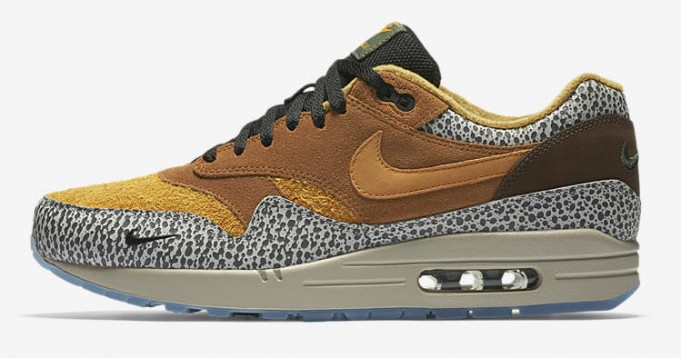 nike-air-max-1-safari-2016-release-date-2-681x358