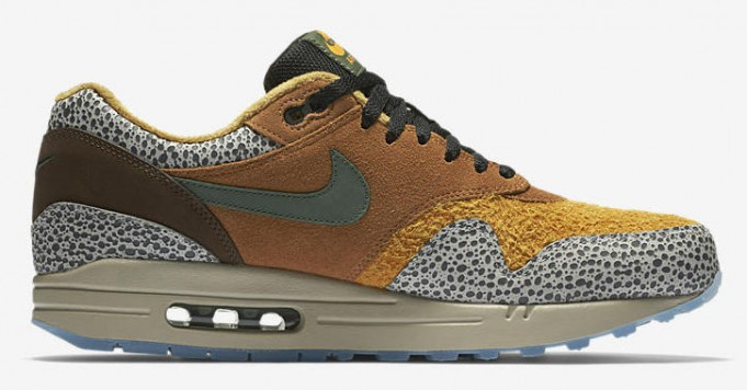 nike-air-max-1-safari-2016-release-date-3-681x356