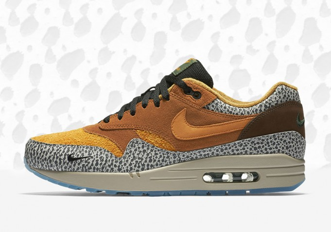 nike-air-max-1-safari-2016-release-date-681x478