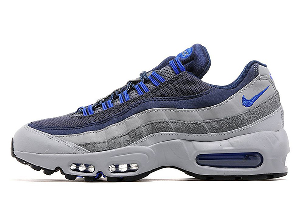 nike-air-max-95-royal-midnight-navy-wolf-grey-02