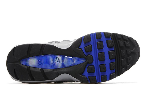 nike-air-max-95-royal-midnight-navy-wolf-grey-03