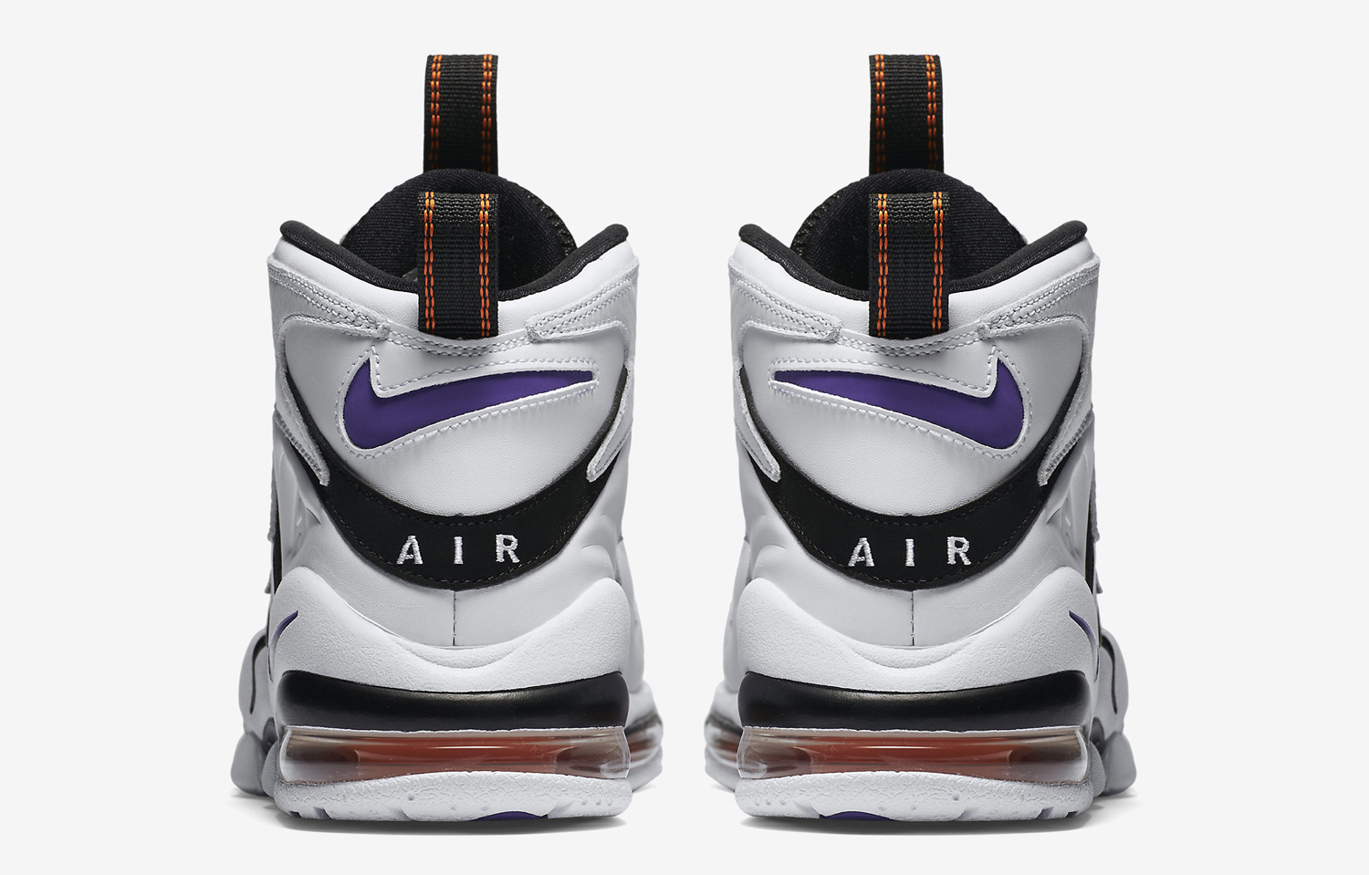 nike-air-max-cb-34-suns-white-purple-orange-3