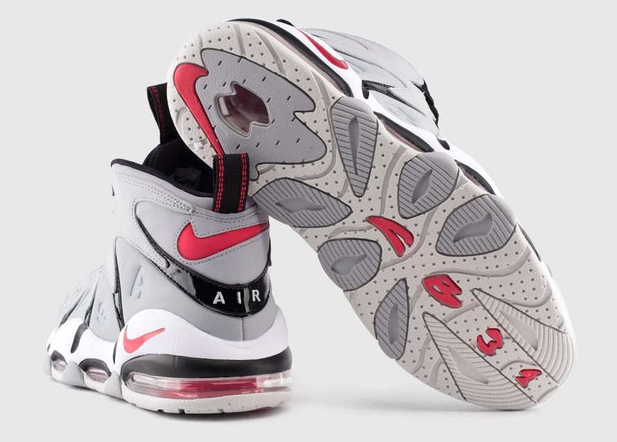 nike-air-max-cb-34-wolf-grey-2