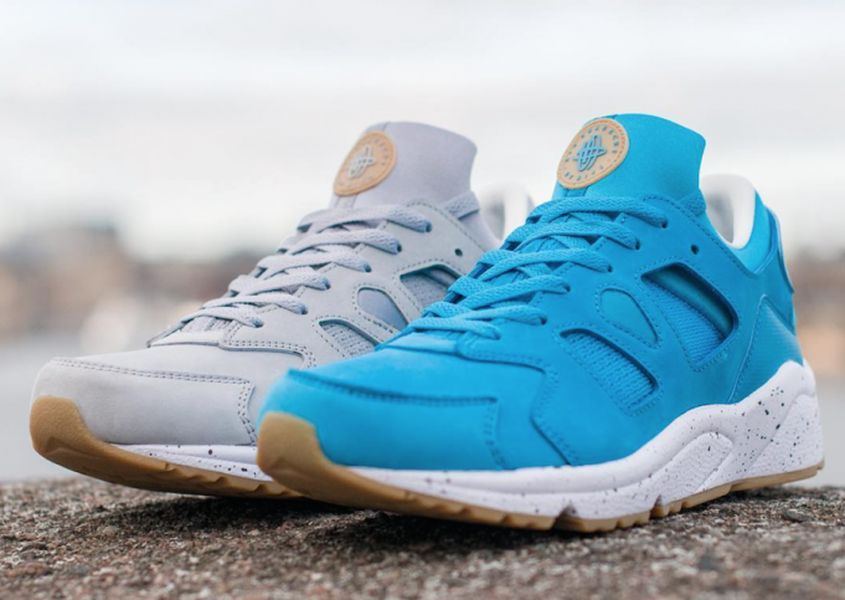 nike-huarache-international-cloud-sky-pack-681x483