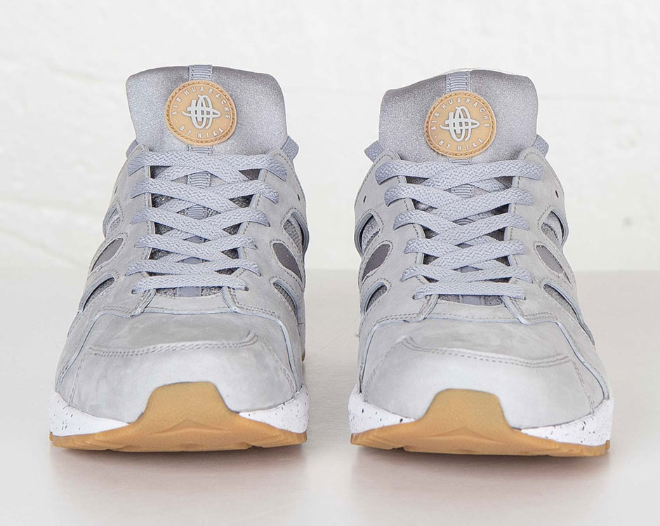 nike-huarache-international-wolf-grey-1