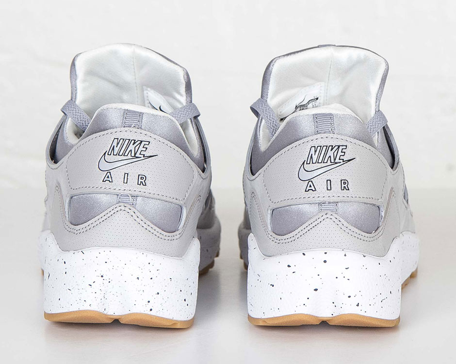 nike-huarache-international-wolf-grey-2