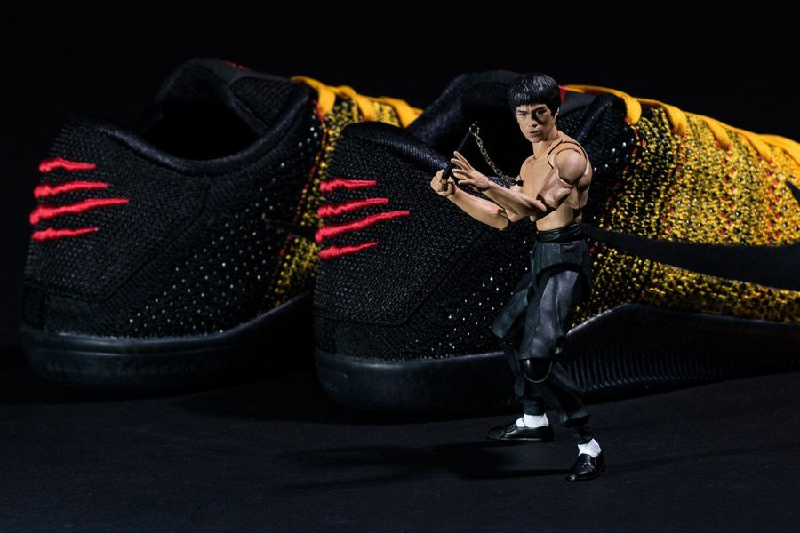 nike-kobe-11-elite-low-bruce-lee-4